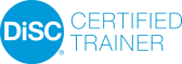disc-certified-trainer-blue-png