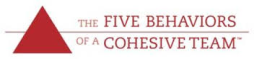 five-behaviours-logo